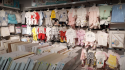 Bebemola – Bebek Giyim