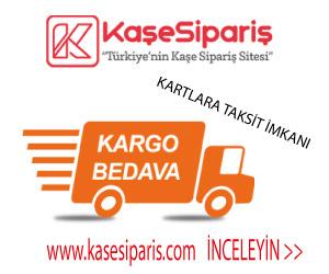 Kasesiparis.com Online Kaşe